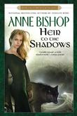 """Heir to the Shadows (Black Jewels Trilogy)"" av Anne Bishop"