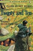 """Twenty and Ten (Puffin story books)"" av Claire Hutchet Bishop"