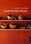 """""""Samtidsruinar - essay"""" av Marit Eikemo"""