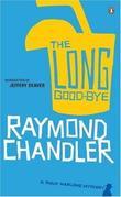 """""""The Long Goodbye"""" av Raymond Chandler"""