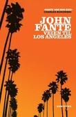 """""""Veien til Los Angeles"""" av John Fante"""