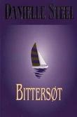 """""""Bittersøt"""" av Danielle Steel"""