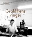 """""""The QSPA 5 - the queen Sonja print award"""" av Lars Saabye Christensen"""