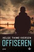 """""""Offiseren"""" av Helge Thime-Iversen"""