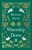 """Watership down"" av Richard Adams"