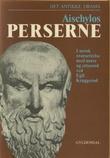 """""""Perserne"""" av Aeschylus"""