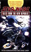 """Tales from the new republic"" av Peter Schweighofer"