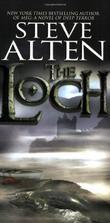 """The Loch"" av Steve Alten"
