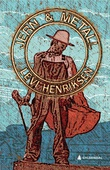 """""""Jern & metall noveller"""" av Levi Henriksen"""