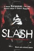 """""""Slash"""" av Slash"""