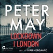 """Lockdown i London"" av Peter May"