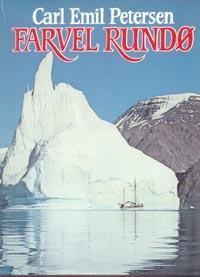 """Farvel Rundø"" av Carl Emil Petersen"