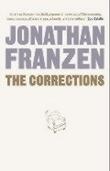 """""""The corrections"""" av Jonathan Franzen"""