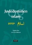 """""""Jødedommen og islam"""" av Dagfinn Rian"""