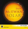 """""""Solar"""" av Ian McEwan"""