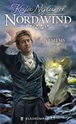 """Nemesis"" av Kaja Nylund"
