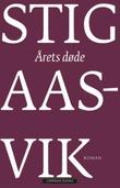 """""""Årets døde"""" av Stig Aasvik"""