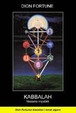 """""""Kabbalah - vestens mystikk"""" av Dion Fortune"""