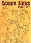"""""""Lucky Luke - 1969-1971"""" av Morris"""