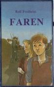 """Faren"" av Rolf Fredheim"