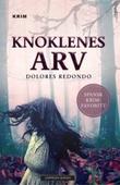 """Knoklenes arv"" av Dolores Redondo"