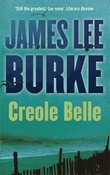 """Creole Belle"" av James Lee Burke"