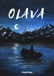 """""""Olava"""" av Anne-Lene Bleken"""