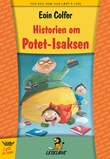 """Historien om Potet-Isaksen"" av Eoin Colfer"