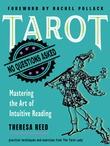 """""""Tarot - No Questions Asked: Mastering the Art of Intuitive Reading"""" av Theresa Reed"""