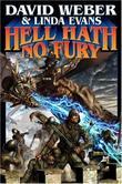 """""""Hell Hath No Fury (Multiverse II)"""" av David Weber"""