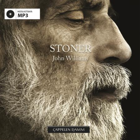 """""""Stoner"""" av John Williams"""
