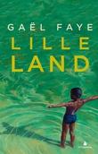 """""""Lille land roman"""" av Gaël Faye"""
