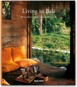 """""""Living in Bali"""" av Anita Lococo"""