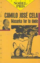"""Masurka for to døde"" av Camilo José Cela"