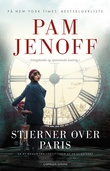 """Stjerner over Paris"" av Pam Jenoff"