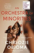 """An orchestra of minorities"" av Chigozie Obioma"
