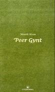 """""""Peer Gynt"""" av Henrik Ibsen"""