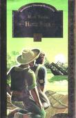 """""""Huck Finn"""" av Mark Twain"""