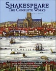 """William Shakespeare - the complete works"" av William Shakespeare"