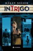 """""""Intrigo"""" av Håkan Nesser"""