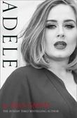 """""""Adele"""" av Sean Smith"""