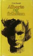 """""""Alberte og friheten"""" av Cora Sandel"""