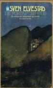 """""""De fortaptes hus (Lanterne-b²kene)"""" av Sven Elvestad"""