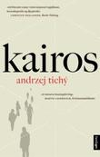 """Kairos"" av Andrzej Tichy"