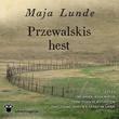 """Przewalskis hest"" av Maja Lunde"