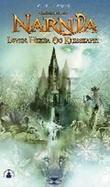"""""""Narnia - Løven, heksa og klesskapet"""" av C.S. Lewis"""