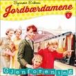 """""""Gjenforening"""" av Synnøve Eriksen"""