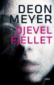 """""""Djevelfjellet"""" av Deon Meyer"""