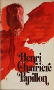 """""""Papillon 1"""" av Henri Charriére"""