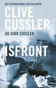 """""""Isfront"""" av Clive Cussler"""